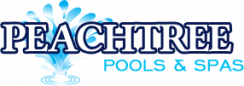 Peachtree Pools & Spas